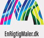 EnRigtigMaler.dk